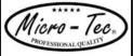 Micro_Tec
