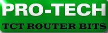 Pro-tech_router_bits