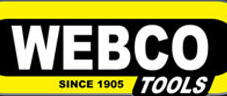 Webco_Tools